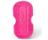 Tvättsvamp Muc-Off Expanding Microcell Sponge