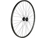 Framhjul Bontrager Connection/DC511 Pv 29 Boost IS