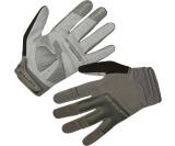 Handskar Endura Hummvee Plus II khaki