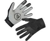 Handskar Endura Singletrack svart