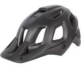 Cykelhjälm Endura Singletrack II svart