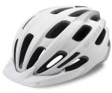 Cykelhjälm Giro Register MIPS vit