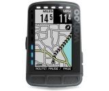 Cykeldator Wahoo Elemnt Roam GPS