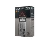 Energigel SIS Go Energy + Caffeine 60 ml dubbel espresso