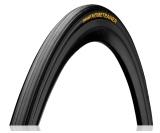 Cykeldäck Continental Hometrainer 23-622 svart vikbart