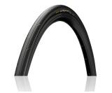 Cykeldäck Continental Ultra Sport III Performance 25-622 svart vikbart