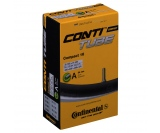 Cykelslang Continental Compact Tube 32/47-305/349 Bilventil 34 mm
