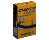 Cykelslang Continental Race Tube Light 20/25-622/630 Racerventil 42 mm