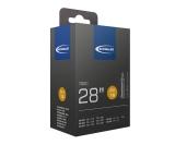 Cykelslang Schwalbe DV 16 STANDARD 28/32-622/630 Cykelventil 40 mm
