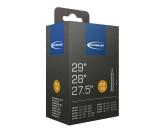 Cykelslang Schwalbe DV 19 STANDARD 40/62-584/635 Cykelventil 40 mm