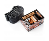 Slang Maxxis Welter Weight 47/60-622 (29 x 1.9-2.35) racerventil