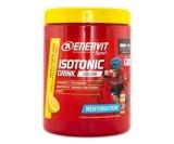 Sportdryck Enervit Isotonic Drink Lemon 420G