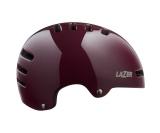 Cykelhjälm Lazer Armor 2.0 MIPS Lila