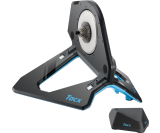 Tacx® Smart Trainer NEO 2T T2875