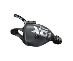 Växelreglage SRAM X01 Eagle Trigger 12-växlar Höger
