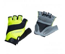 Handskar Rogelli Phoenix Gul/Svart