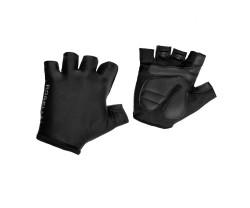 Handske Rogelli Belcher Black