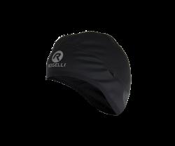 Mössa Rogelli Lazio Underhelmet Cap Black