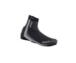 Skoöverdrag Rogelli Tech-01 Fiandrex Shoe Cover Svart