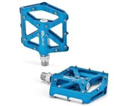 Pedaler XLC PD-M12 blå