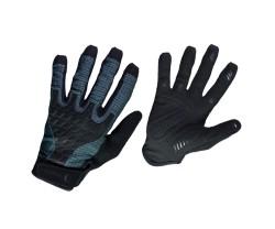 Handskar Rogelli MTB Adventure Black