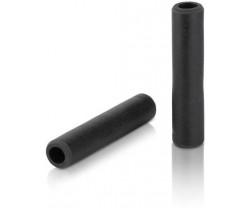 Handtag XLC GR-S31 130 mm svart