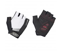 Handske Gripgrab Wc 2 Sf Padded White