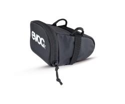 Sadelväska Evoc Seat Bag svart S