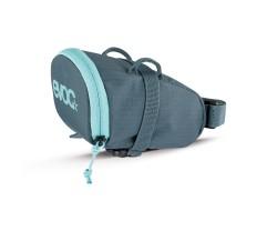 Sadelväska Evoc Seat Bag blå M