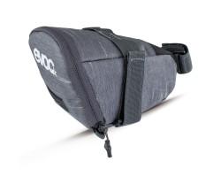 Sadelväska Evoc Seat Bag Tour grå L