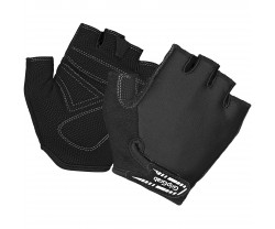 Handskar GripGrab X-Trainer Junior Svart