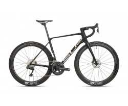 Superior X-Road Team Issue R