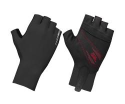 Handskar GripGrab Aero TT Raceday svart