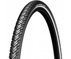 Däck Michelin Protek Cross 42-622 svart