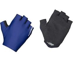 Handskar GripGrab Aerolite InsideGrip blå