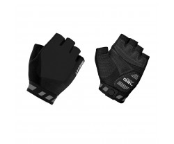Handske Gripgrab Wc 2 Sf Padded Black