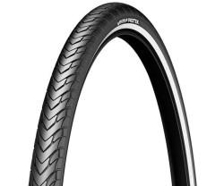 Däck Michelin Protek 47-622 svart