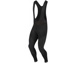 Bib Tights Pearl Izumi Pursuit Hybrid svart