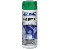 Tvål Nikwax Basewash