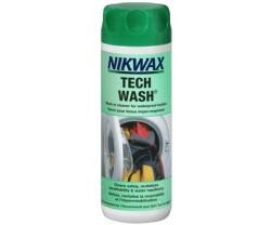 Tvättmedel Nikwax Tech Wash