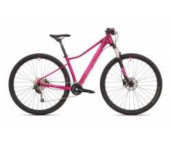 Superior Modo XC 879 LTD