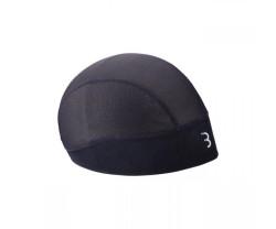 Cykelkeps BBB Comfortcap svart