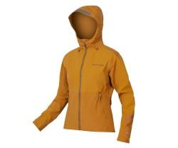 Jacka Endura MT500 Waterproof Dam Orange