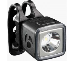 Framlampa Bontrager Ion 100 R