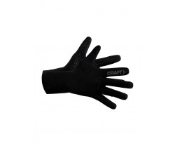 Handskar Craft Adv Neoprene