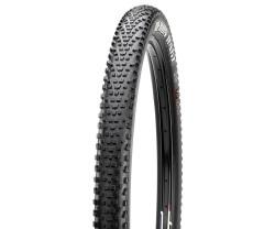 Däck Maxxis Rekon Race 2C EXO TR WT 61-622 (29X2.40) vikbart svart