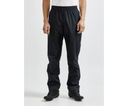 Byxor Craft Core Endur Hydro Pants M