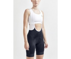 Bib Shorts Craft Adv Endur W