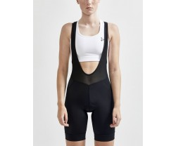 Bib Shorts Craft Core Endur W