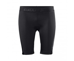 Shorts Craft Bike Junior